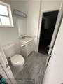 333 86th Ave - Photo 22