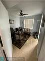 333 86th Ave - Photo 23
