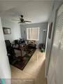333 86th Ave - Photo 27