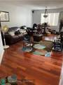 333 86th Ave - Photo 5