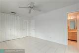 2000 26th Ave - Photo 29