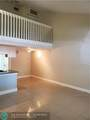 1455 Holly Heights Dr - Photo 10