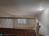 1455 Holly Heights Dr - Photo 24