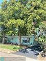 1432 10th Ave - Photo 11