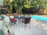 1432 10th Ave - Photo 12