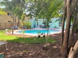 1432 10th Ave - Photo 14
