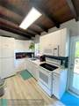 1432 10th Ave - Photo 4
