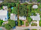 531 8th Ave - Photo 1