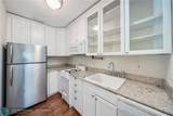 531 8th Ave - Photo 14