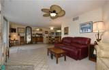 3980 Oaks Clubhouse Dr - Photo 11