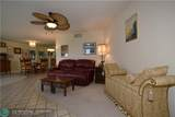 3980 Oaks Clubhouse Dr - Photo 12