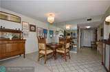 3980 Oaks Clubhouse Dr - Photo 19