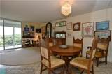 3980 Oaks Clubhouse Dr - Photo 20