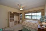 3980 Oaks Clubhouse Dr - Photo 35