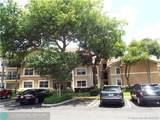 8781 Wiles Rd - Photo 1