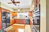 5440 22nd Ave - Photo 11