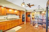 5440 22nd Ave - Photo 13