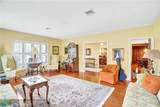 5440 22nd Ave - Photo 17