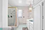 5440 22nd Ave - Photo 19