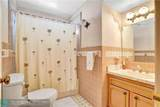 5440 22nd Ave - Photo 28