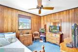 5440 22nd Ave - Photo 29