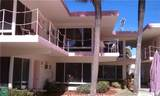 2825 33rd Ave - Photo 12