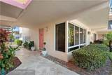 2825 33rd Ave - Photo 2