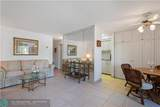 2825 33rd Ave - Photo 4