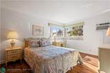 2825 33rd Ave - Photo 8