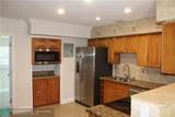 2416 12th Ave - Photo 10