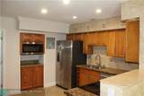 2416 12th Ave - Photo 11