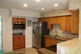 2416 12th Ave - Photo 12