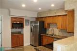 2416 12th Ave - Photo 13