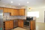 2416 12th Ave - Photo 15