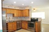 2416 12th Ave - Photo 16