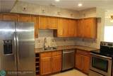 2416 12th Ave - Photo 17