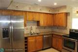 2416 12th Ave - Photo 18