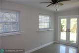 2416 12th Ave - Photo 19
