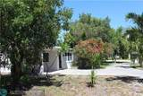 2416 12th Ave - Photo 32