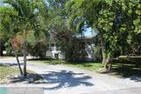 2416 12th Ave - Photo 41