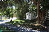 2416 12th Ave - Photo 43