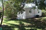 2416 12th Ave - Photo 44