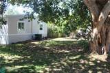 2416 12th Ave - Photo 45