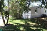 2416 12th Ave - Photo 46