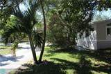 2416 12th Ave - Photo 47