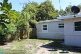 2416 12th Ave - Photo 48