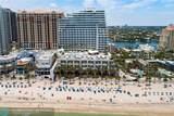 1 Fort Lauderdale Beach Blvd. - Photo 1