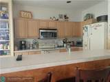 6736 Red Reef St - Photo 1