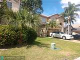 6736 Red Reef St - Photo 2