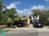 4331 18th Ave - Photo 1